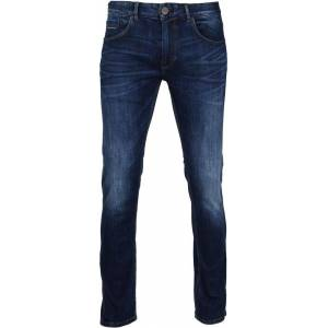 PME Legend Nightflight Jeans Navy  - Blauw - Size: Large
