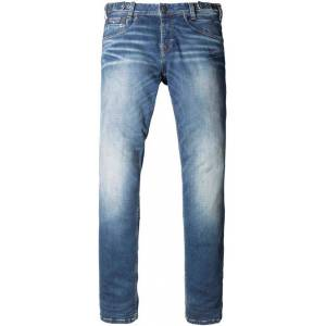 PME Legend Skyhawk Jeans Blauw  - Blauw - Size: Large