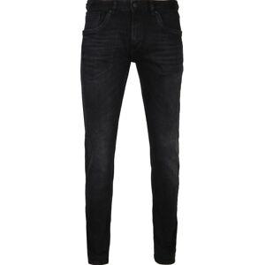 PME Legend XV Denim Jeans Zwart  - Zwart - Size: Large
