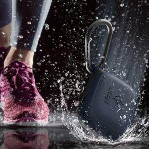Catalyst Waterdicht AirPods Pro Hoesje Donkerblauw