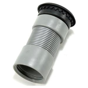 Dyson interne slang DC18 916579-01
