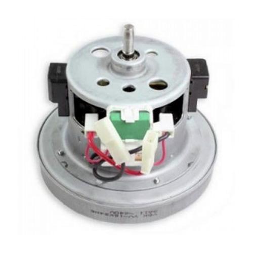 Dyson motor 966445-01