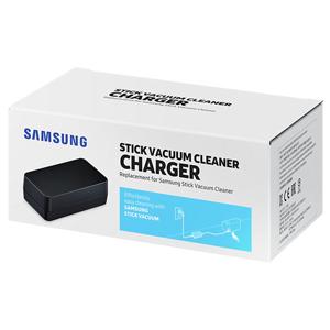 Samsung Oplader 2e accu PowerStick VS8000 modellen