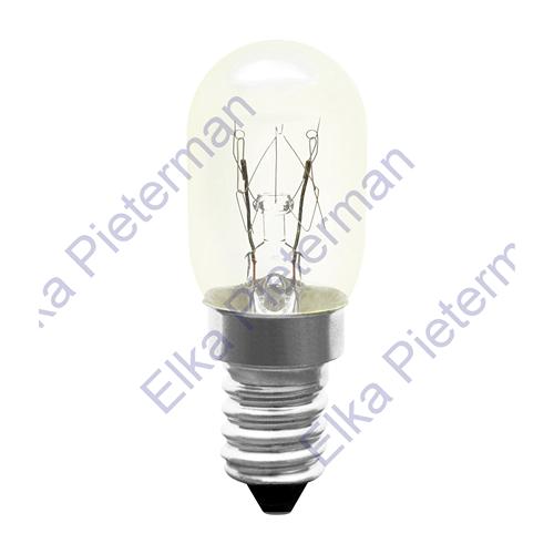 GP Koelkastlamp E14 15W