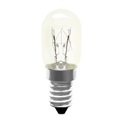 GP Koelkastlamp E14 25W