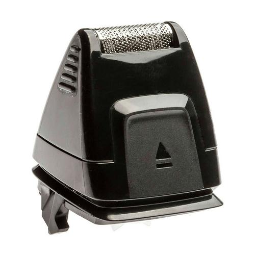 Philips baardtrimmer opzetstuk CP0812