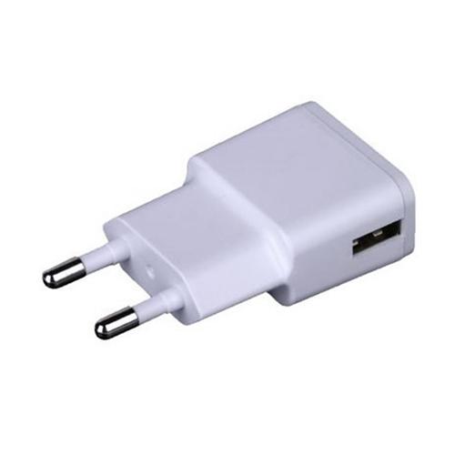 Grab 'n Go USB Thuislader 2A
