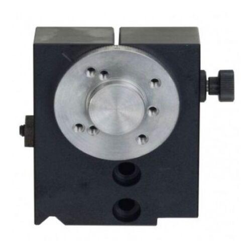 Proxxon TA 250 Verdeelapparaat voor PD 250/E draaibank