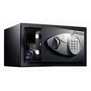 Masterlock X041ML medium Safe digitaal