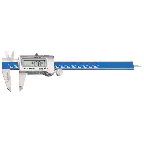 Gedore 711 Digitale Schuifmaat 0-150 mm