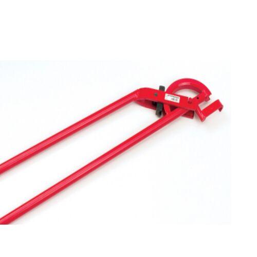 Rothenberger Accessoires 462325 buigtang voor meerlagen 25 mm