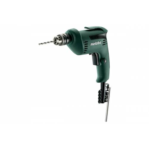 Metabo BE 10 Boormachine