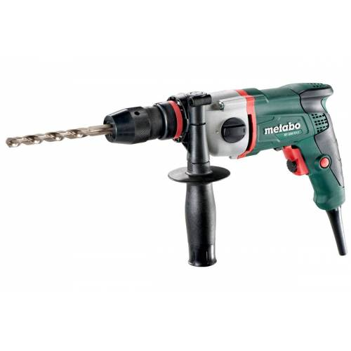 Metabo BE 600/13-2 Boormachine