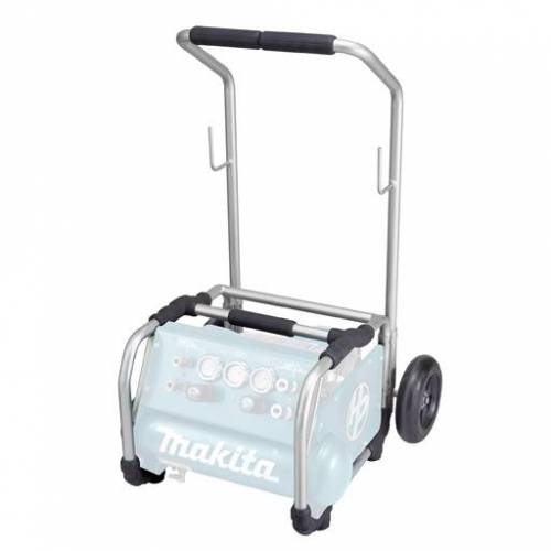 Makita Accessoires Trolley tbv AC310H