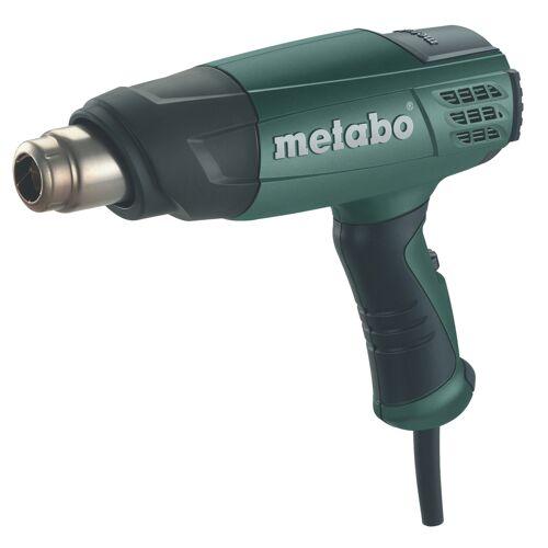 Metabo HE 20-600 2000 Watt heteluchtpistool