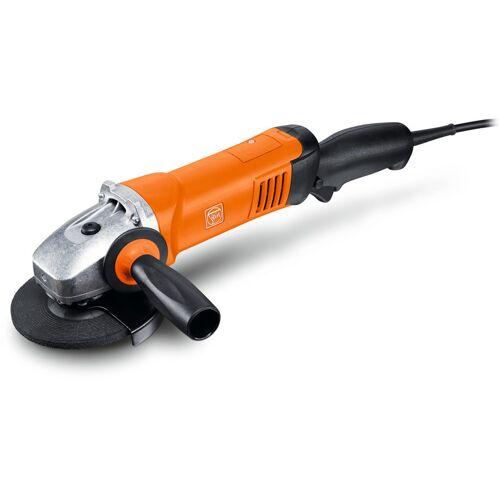 Fein WSG 15-125 PR Haakse slijpmachine 125 mm 1500 Watt