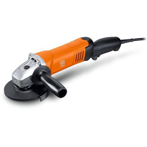 Fein WSG 11-125 RT Haakse slijpmachine 125 mm 1100 Watt