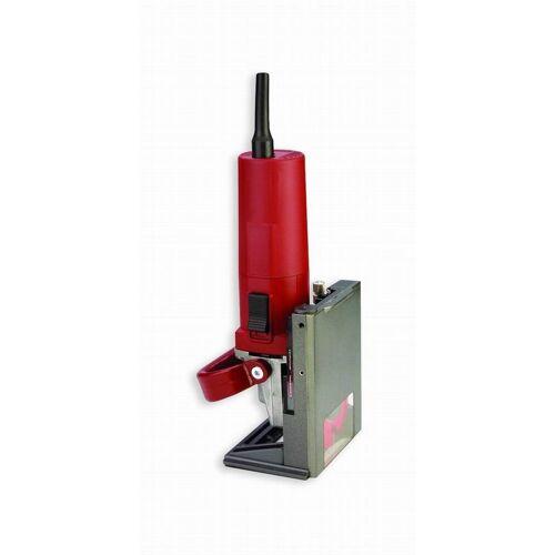Lamello G2A Minispot freesmachine