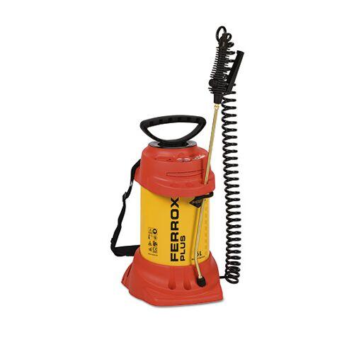 Mesto 3585P Drukspuit Ferrox Plus 10 liter