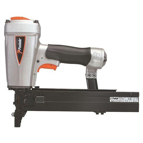 Paslode S200/50 - S16 Nieten Tacker 16-50 mm