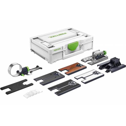 Festool Accessoires ZH-SYS-PS 420 Accessoire-Systainer