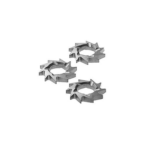 Festool Accessoires 769133 Freeswiel HW-FZ 12 Set