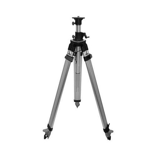 Leica CTC 290 Statief
