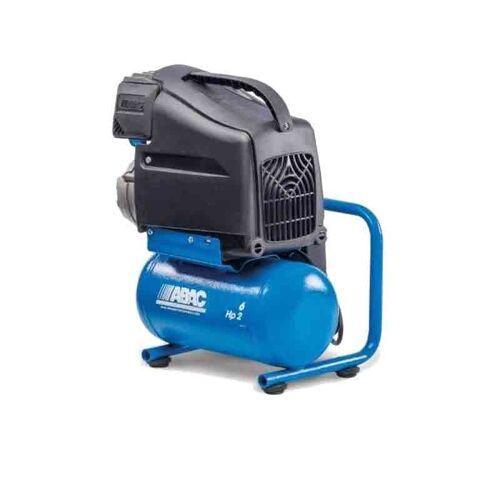 ABAC Start L20 Compressor 220 l/min 10 Bar