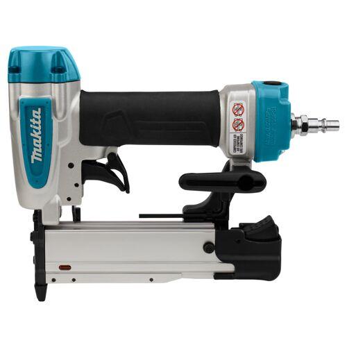 Makita AF353 Pintacker 23GA 15 - 35 mm + dealer garantie!