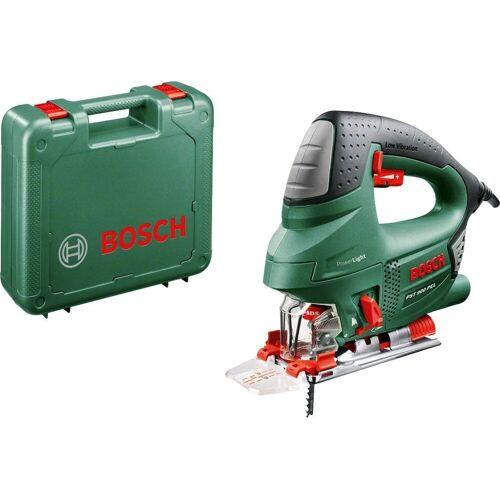 Bosch Groen 06033A0200 PST 900 PEL Decoupeerzaag 620 Watt