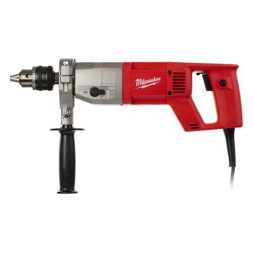 Milwaukee B2E16RLD Boormachine 900 Watt