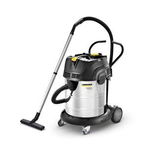 Kärcher Professional 1.667-299.0 NT 65/2 Ap Me Stof-, waterzuiger 2760 Watt