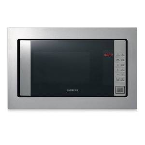 Samsung Microwave with Grill Samsung FG87SST 23 L Stainless steel