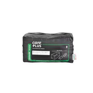 Care Plus Solo Mosquito Box