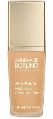 Borlind Foundation Anti-Age Natu...