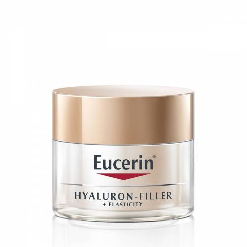 Eucerin Hyaluron-Filler + Elasti...