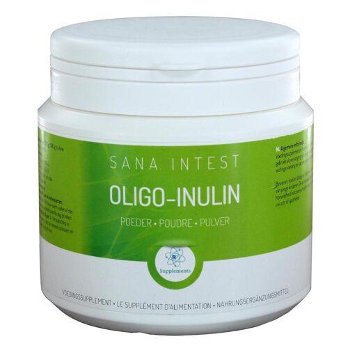 RP Vitamino Analytic Oligo-Inulin 300gr