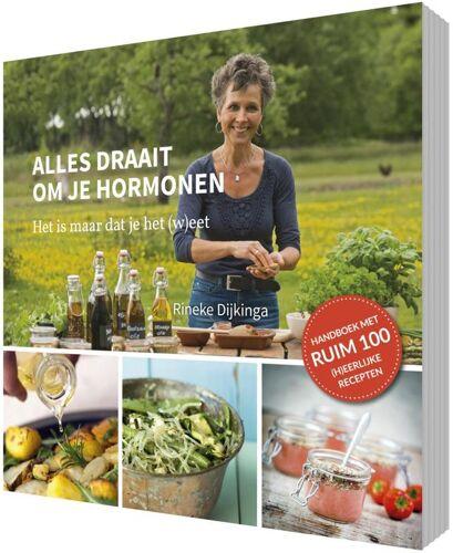 DeOnlineDrogist.nl Alles Draait ...
