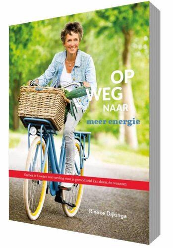 DeOnlineDrogist.nl Op Weg Naar M...