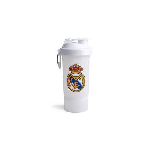 Smartshake Original2Go One Real Madrid (800 ml)
