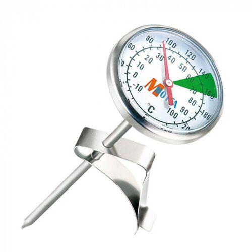 Thermometer Motta