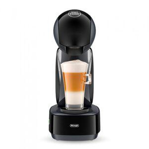 """Coffee machine NESCAFÉ® Dolce Gusto® """"Infinissima EDG 160.A"""""""
