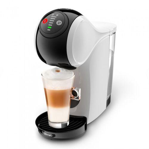 "Coffee machine NESCAFÉ Dolce Gusto ""GENIO S EDG 225.W"""