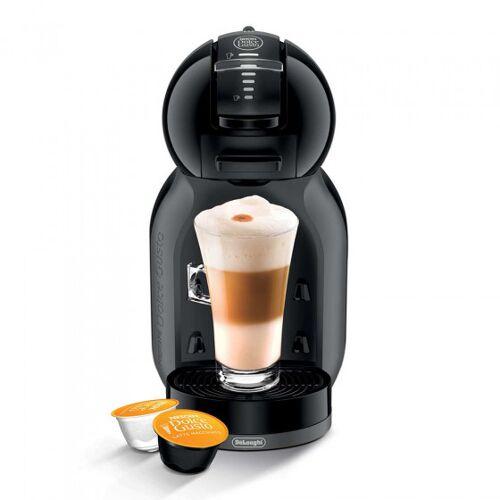 "Coffee machine NESCAFÉ Dolce Gusto ""MiniMe EDG305.BG"""