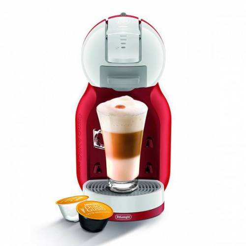 "Coffee machine NESCAFÉ Dolce Gusto ""MiniMe  EDG305.WR"""