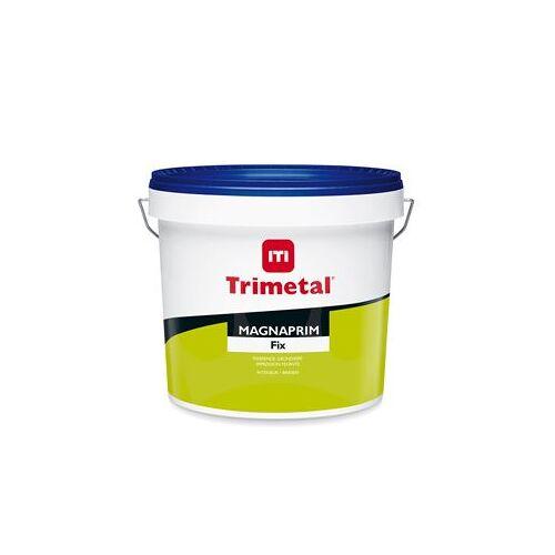 Trimetal Magnaprim Fix - Wit - 5 l