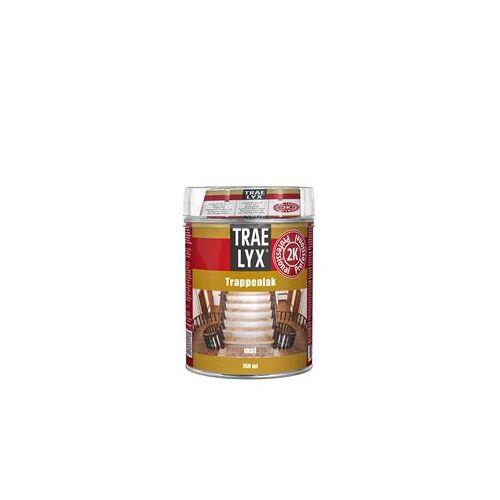 Trae Lyx Trae-Lyx Trappenlak Mat - 750 ml