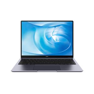 Huawei MateBook 14, Intel Core i7-10210U Processor, 512 GB SSD, 8 GB RAM