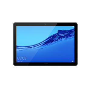 Huawei Mediapad T5 10 LTE 3+32GB