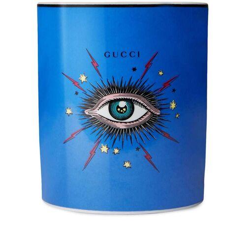 Gucci Geurkaars - Blauw